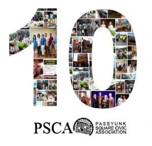 10PSCA_3