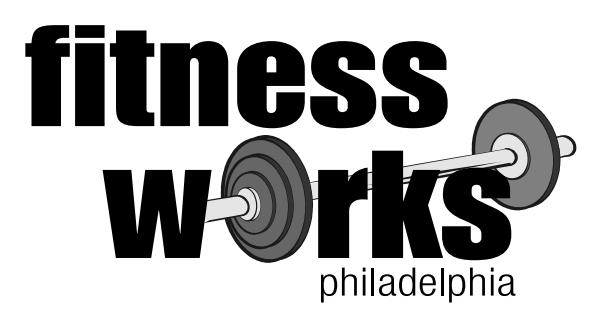 FitnessWorksLogo