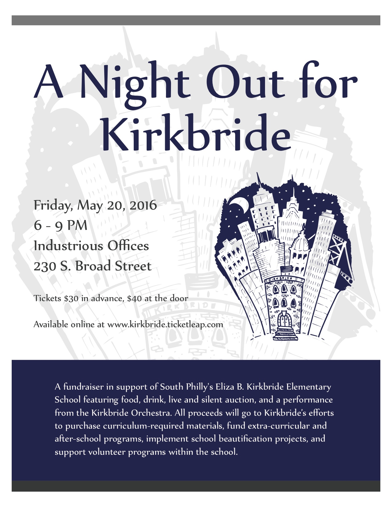 Kirkbride_NightOut_Flyers To Print