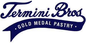 Logo_Termini