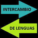 languageexchangeicon_ESP