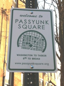 passyunk_square_sign_jan_2013_upclose